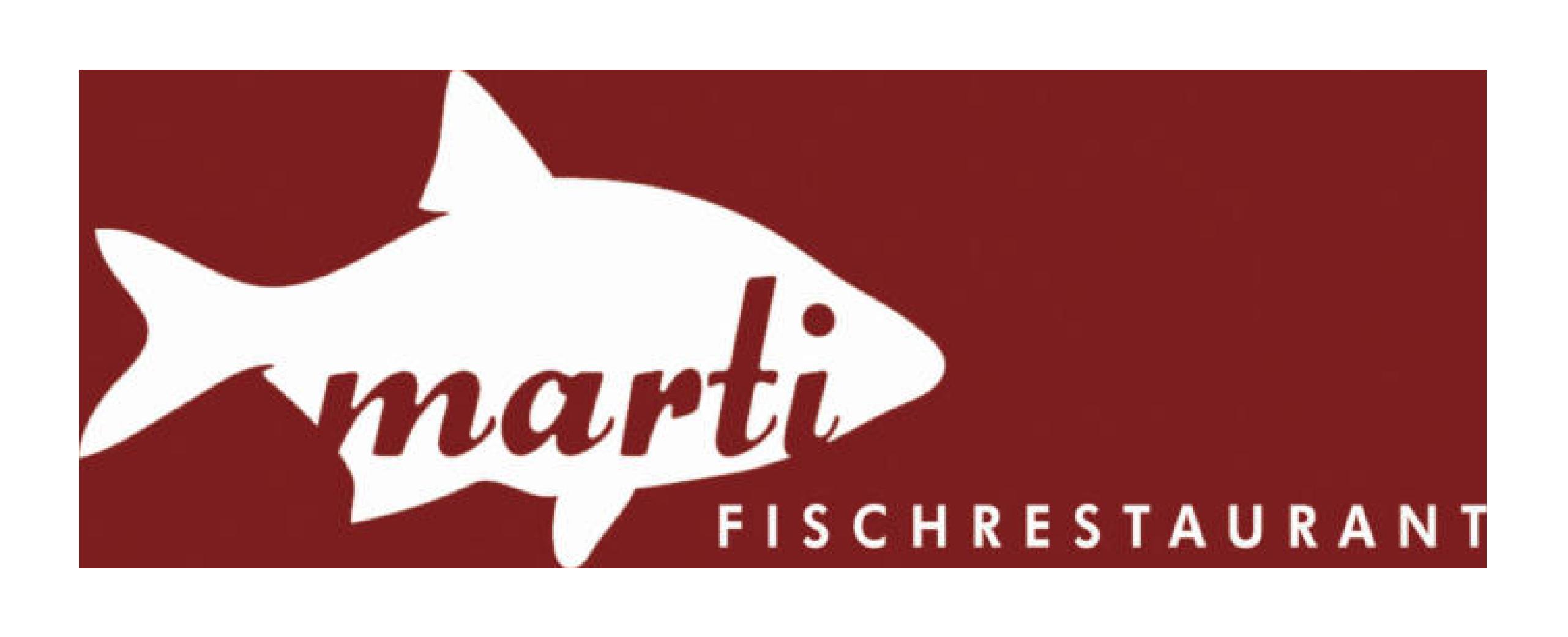 Fischrestaurant Marti